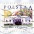 Dwa fałszerstwa znaczka Fi.3545 (Dworek A) na szkodę Poczty Polskiej